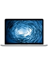 "MacBook Pro  MacBook Pro 15"" Mi 2014"
