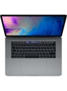"MacBook Pro MacBook Pro 15"" Touch Bar 2019"