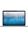 "MacBook Pro  MacBook Pro Retina 15"" Fin 2012"
