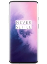 OnePlus OnePlus 7T Pro