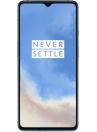 OnePlus OnePlus 7T