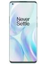 OnePlus OnePlus 8 Pro