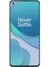OnePlus OnePlus 8T