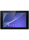 Xperia Z2 Tablet 4G